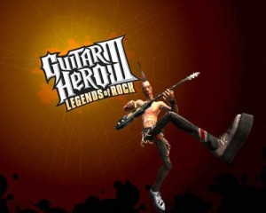Guitar Heroes попала под суд
