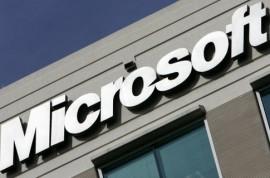 Microsoft решил запатентовать генератор аватаров
