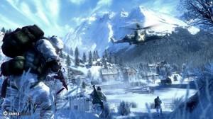 Особые версии Battlefield: Bad Company 2 по обычной цене