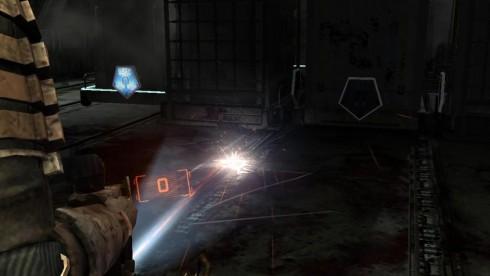 Обзор игры Dead Space
