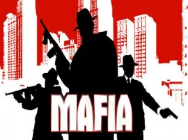 Главный секрет успеха игры Mafia