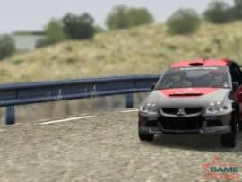 Коды к игре Colin McRae Rally 2005