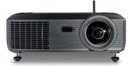 Dell представила 3D проектор