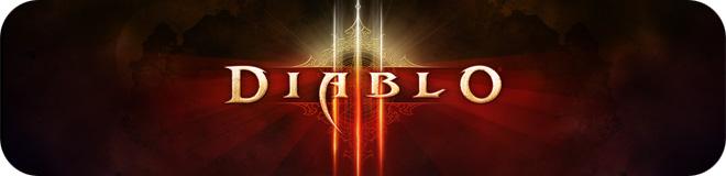 Мультипликационная Diablo 3