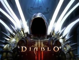 Видео к игре Diablo 3