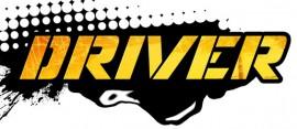 Видео к игре Driver: San Francisco