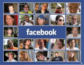 Facebook способствует распространению сифилиса