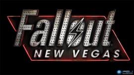 Превью к игре Fallout: New Vegas