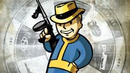 Видео к игре Fallout: New Vegas