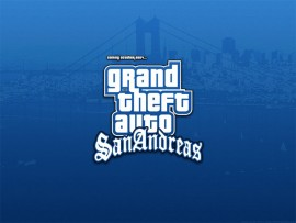 Коды к игре Grand Theft Auto: San Andreas