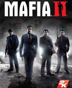 Mafia 2 – чего от нее ожидать?