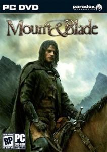 Обзор игры Mount & Blade: Warband