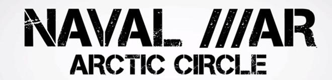 Коды к игре Naval War: Arctic Circle