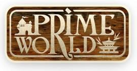 Превью к игре Prime World