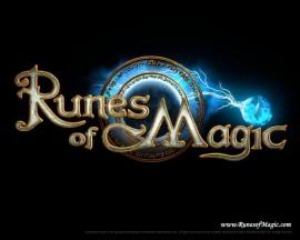 Runes of Magic: создай свой собственный мир