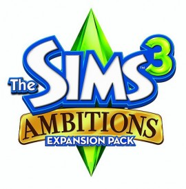 Коды к игре Sims 3: Ambitions, The