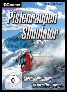 Коды к игре Snowcat Simulator