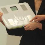 Электронные весы с Программным Обеспечением