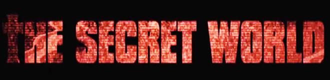 Релизный трейлер The Secret World