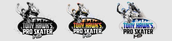 Чит коды к игре Tony Hawk's Pro Skater HD (Xbox 360)