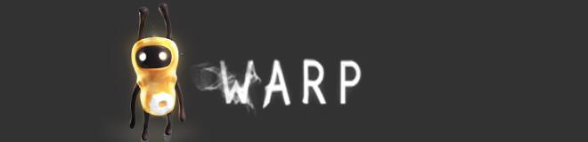 Чит коды к игре Warp