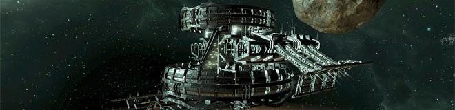 Коды к игре X3: Albion Prelude