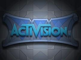 Activision прикрыла любительский проект