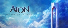 Обзор игры Aion: The Tower of Eternity