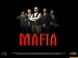 Прохождение игры Mafia и скрытые секреты игры