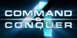 Обзор игры Command & Conquer 4: Tiberian Twilight