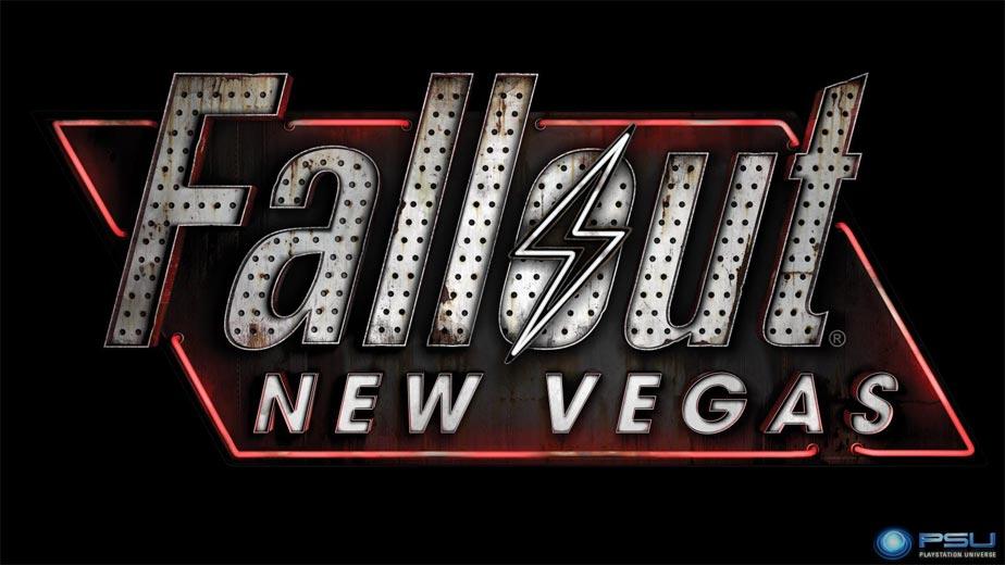 Коды к игре Fallout: New Vegas
