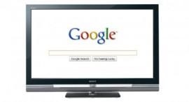 Google TV не за горами?!
