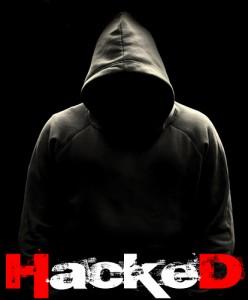 Хакеры поднимут IT-индустрию на новый уровень