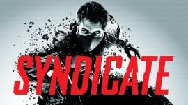 Прохождение Syndicate (2012)
