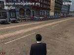 У меня есть сейвы, где сохранено 90(!!!) отнятых машин :) выстроены вдоль всей улицы, плюс стоянка забита...