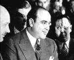 Альфонсо Капоне (Scarface, Лицо со шрамом)