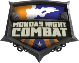 Обзор игры Monday Night Combat
