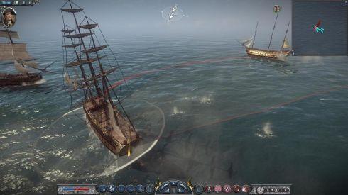 Обзор игры Napoleon: Total War