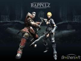 Обновлённый Rappelz