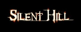 Видео к игре Silent Hill 8