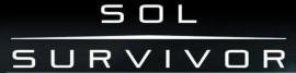 Обзор игры Sol Survivor