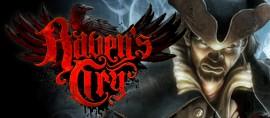 Релиз пиратской игры Raven's Cry перенесён на ноябрь