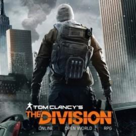 Слухи: The Division переносится на 2015 год
