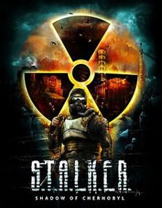 Прохождение игры Сталкер: Тень Чернобыля