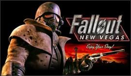 Прохождение игры Fallout New Vegas