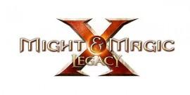 Прохождение игры Might and Magic X Legacy