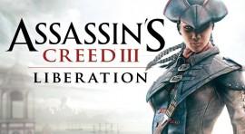 Прохождение игры Assassin's Creed 3: Liberation