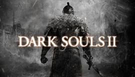 Прохождение игры Dark Souls 2