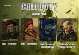 Мобильная игра Call of Duty: Heroes доступна прямо сейчас