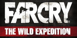 Far Cry: The Wild Expedition — не более чем сборник игр серии Far Cry